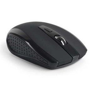 Optica Wireless Computer Mouse