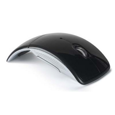 Unfold Wireless Computer Mouse