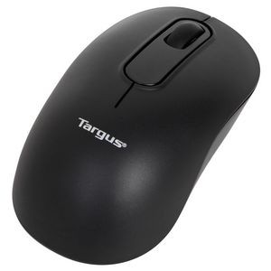 Targus® Wireless Bluetooth® Compact Mouse